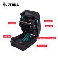 Zebra GT800 (1)