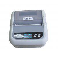Máy in hoá đơn di động RICHTA RI-8002B (4)