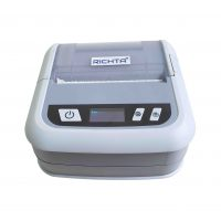 Máy in hoá đơn di động RICHTA RI-L80A (5)