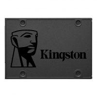 SSD Kington A400 (1)