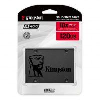 SSD Kington A400 (2)