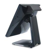 Máy pos bán hàng cảm ứng Richta S1
