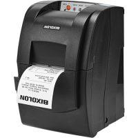 Bixolon SRP-275III (3)