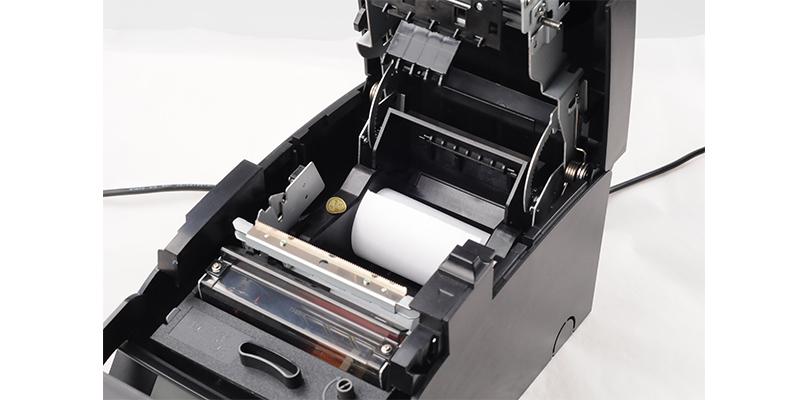 Máy in kim Xprinter XP-D76EC