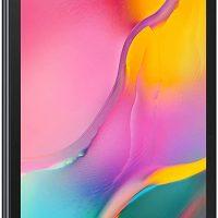 Samsung Galaxy Tab A8 (3)