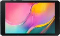 Samsung Galaxy Tab A8 (4)