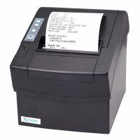 Xprinter XP-C2008