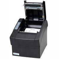Xprinter XP-C2008 (2)