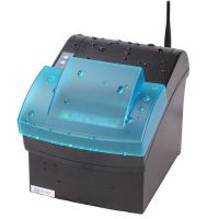 Xprinter XP-C2008 (5)