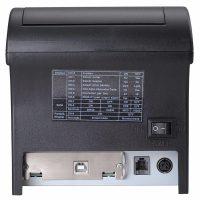 Xprinter XP-C2008 (6)
