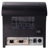 Xprinter XP-C2008 (7)