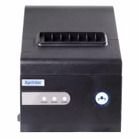 Xprinter XP-C260K (2)