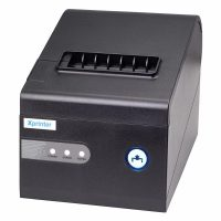Xprinter XP-C260K (3)