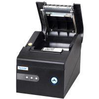 Xprinter XP-C260K (5)
