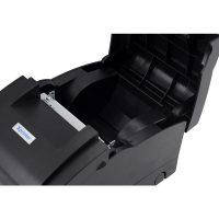 Xprinter XP-C76IIN