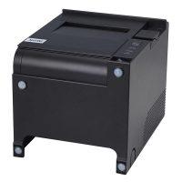 Xprinter XP-D300M (1)