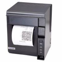 Xprinter XP-D300M (4)