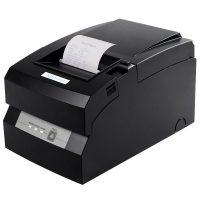 Xprinter XP-D76EC (1)