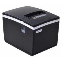 Xprinter XP-E260L (2)