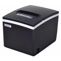 Xprinter XP-E260L (4)