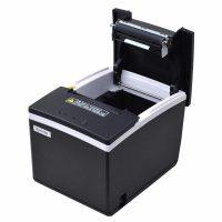 Xprinter XP-E260L (6)