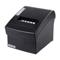 Xprinter XP-E300H (1)