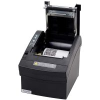 Xprinter XP-E300H (3)