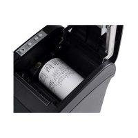 Xprinter XP-E300H (4)
