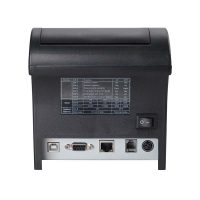 Xprinter XP-E300H (5)