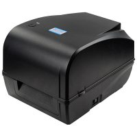 Xprinter XP-H400B (1)