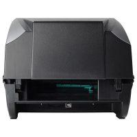 Xprinter XP-H400B (4)