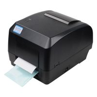 Xprinter XP-H500B (1)