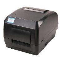 Xprinter XP-H500B (10)