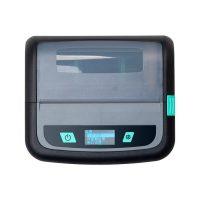 Xprinter XP-P4401B (1)