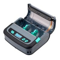 Xprinter XP-P4401B (3)