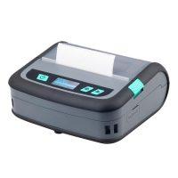 Xprinter XP-P4401B (8)