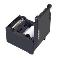 Xprinter XP-Q301F (5)