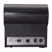 Xprinter XP-S300H (1)