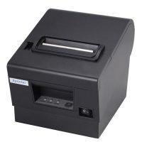 Xprinter XP-S300H (2)