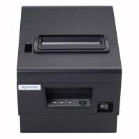 Xprinter XP-S300H (3)