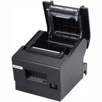 Xprinter XP-S300H (5)