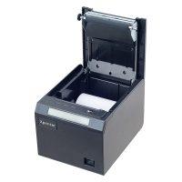 Xprinter XP-S300L (3)