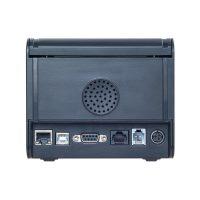Xprinter XP-S300L (4)