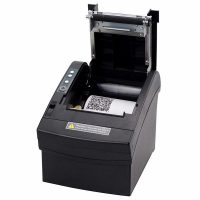 Xprinter XP-T260L (4)