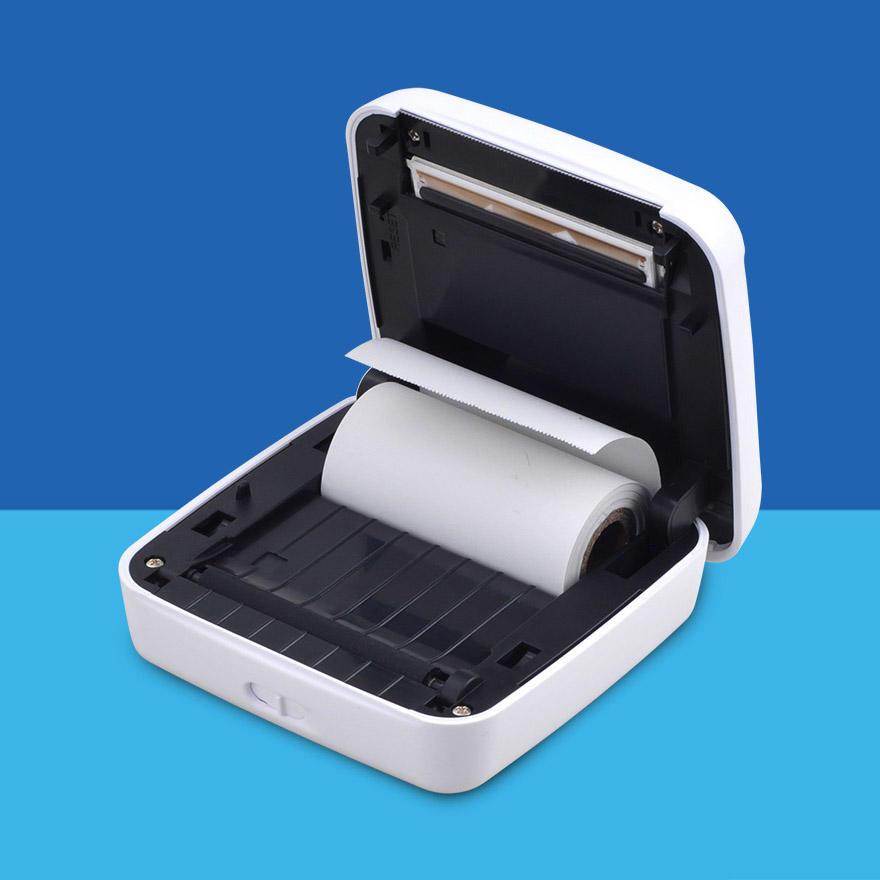Xprinter XP-TP1 (1)