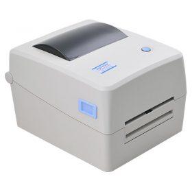 Xprinter XP-TT434B