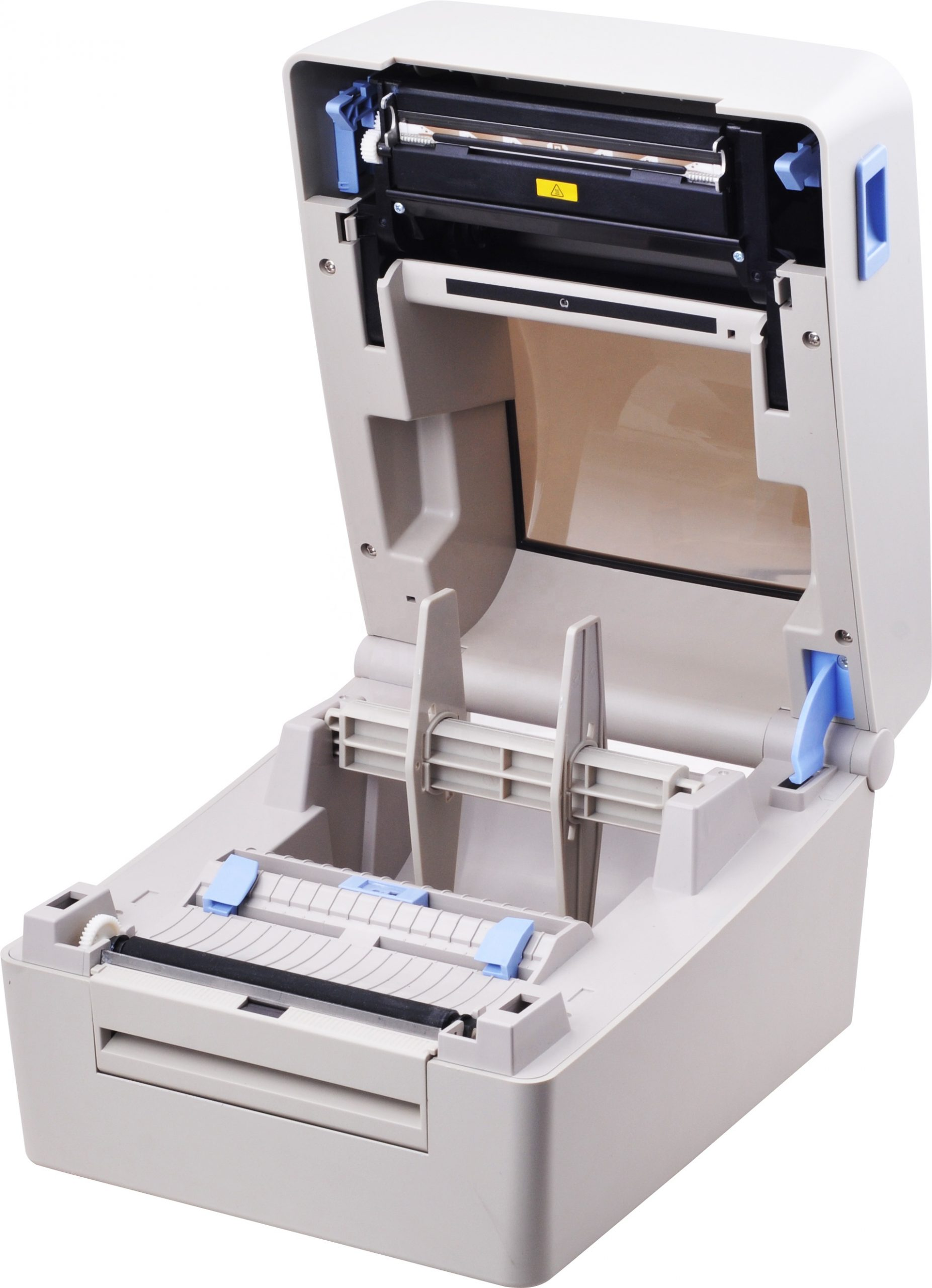 Xprinter XP-TT434B (6)