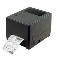 Xprinter XP-TT435B (1)