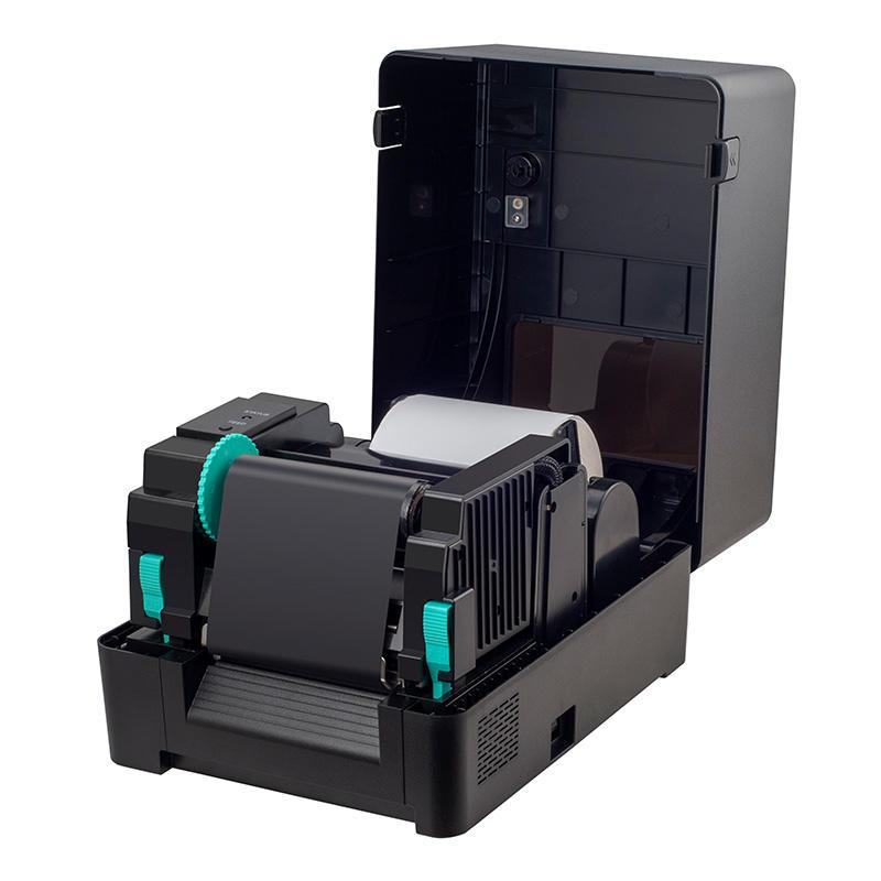 Xprinter XP-TT435B (3)
