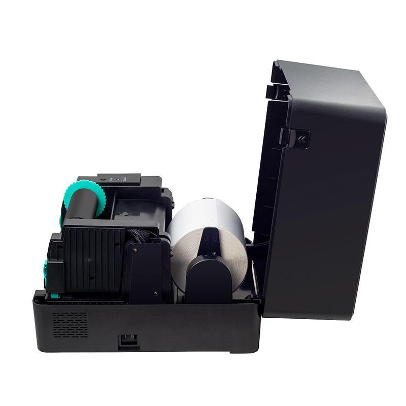 Xprinter XP-TT435B (4)